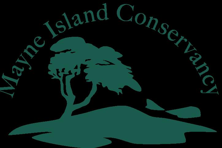 Mayne Island Conservancy